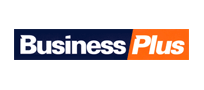 business-plus_logo